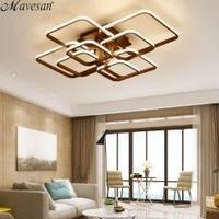 LED ラインライト  オブジェ 天井  照明 寝室 セリングライト モダン ベットルーム リビング