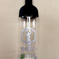 博多茶くらオリジナルフィルターインボトル(黒)