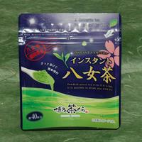インスタント八女茶 30g(YAME Instant Tea)