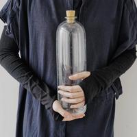 シルクアームカバー / Silk Arm Covers