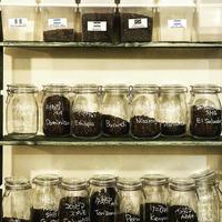 おまかせコーヒー豆の定期便(毎月)400gコース