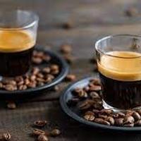 Espresso Blend (Light Roast) 100g Espresso Blend