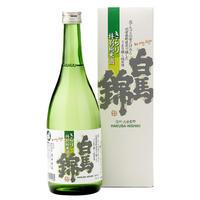 きらり特別純米酒720ml