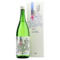 純米吟醸 美米酒 1800ml