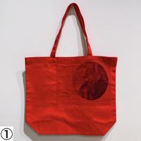 drawing tote bag / vug