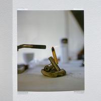 嶌村 吉祥丸  [254 × 305 mm] #12 - 16