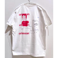 T-shirt / vug