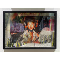 「Rihanna 02」Kouichi Nakazawa