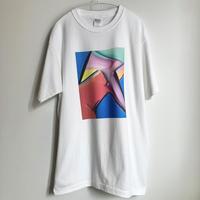 T-shirt / 山田康平