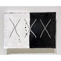 「XXX」Levi Pata