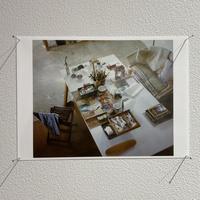 嶌村 吉祥丸 [127 × 178 mm]  #17 - 19