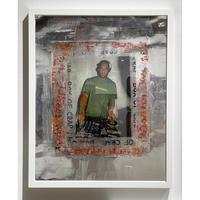 「Virgil Abloh 02」Kouichi Nakazawa