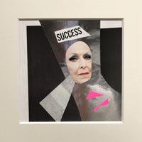 「Collage No.13」onnacodomo