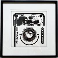 「Untitled 8」TOMOYA SHIREI