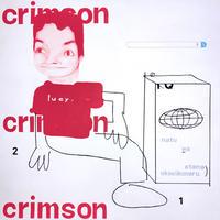 「crimson」vug
