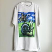 T-shirt / RYOTA DAIMON
