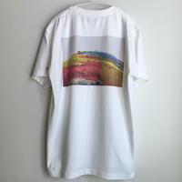 T-shirt / 新宅加奈子