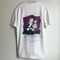 T-shirt / 東 春予