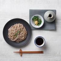 【新元号「令和」発表SPセール!】長崎島原手延えごまそば1kg|「麺(蕎麦)で食べるエゴマ」でオメガ3の栄養を手軽にとりいれよう!【ご自宅用・ギフトにも】
