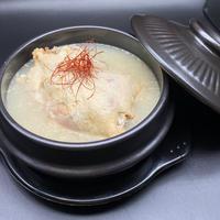 サンゲタン  鍋セット