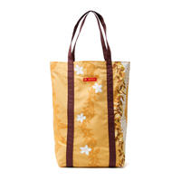 Hula Lesson Tote  (PCYL-10) フラレッスントート