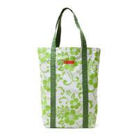 Hula Lesson Tote  (PCWH-07) フラレッスントート