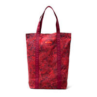 Hula Lesson Tote  (BTRD-01) フラレッスントート