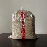 玄米こうじ漬けの素