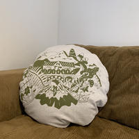 nonsleep cushion58