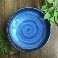 三輪田窯 鉢  #2
