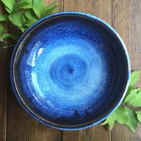 三輪田窯 深鉢