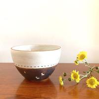エミシ工房 ・泥染まるカップ#5