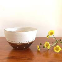 エミシ工房 ・泥染まるカップ#4