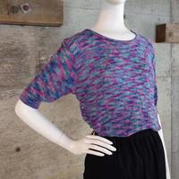 Designed Knit