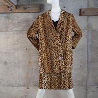 """伊太利屋"" Velvet Suits Jacket & Skirt Co-ords"