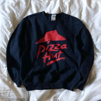 Vintage Printed Sweat