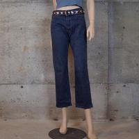 """""""Levi's"""" Vintage 501 Color Denim Pants"""