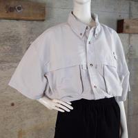 """L.L.Bean"" Fishing Shirt"