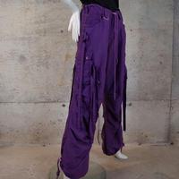 """""""ILLIG"""" Designed Cargo Pants"""