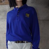 """BEST BUY"" Vintage Designed Polo Shirt"