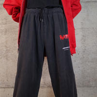 """HAM"" Reboot Sweat Pants"