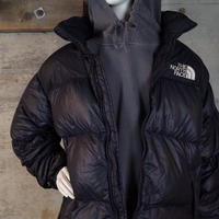 """THE NORTH FACE"" Down Jacket"