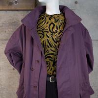 Designed Coat