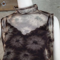 Designed Poly Top