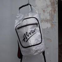 Vintage Designed Waterproof Backpack