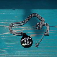Vintage Designed Necklace
