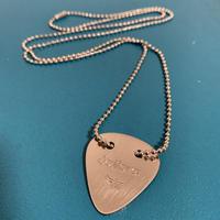 Soulflower necklace(unisex)
