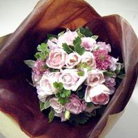 花束ブーケ 5,000円