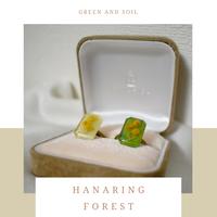 HANARING  FOREST