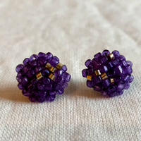 purple&gold[pierce]